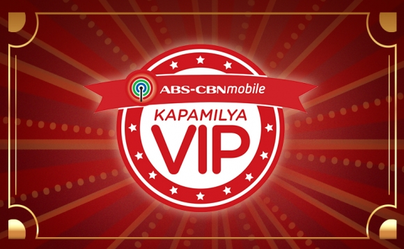 Kapamilya VIP