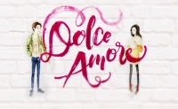 7  Reasons Why You'll Super Miss Dolce Amore