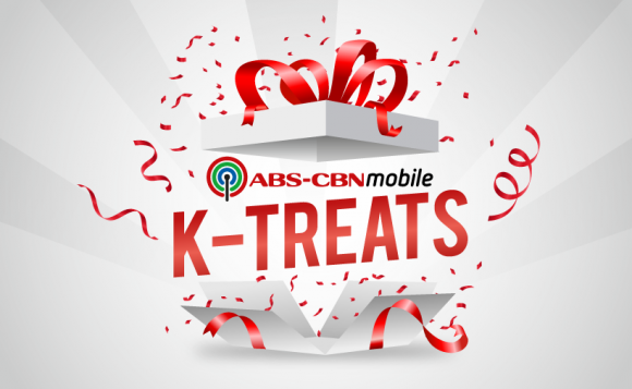 Kapamilya Treats Frequently Asked Questions