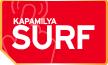 KAPAMILYA SURF