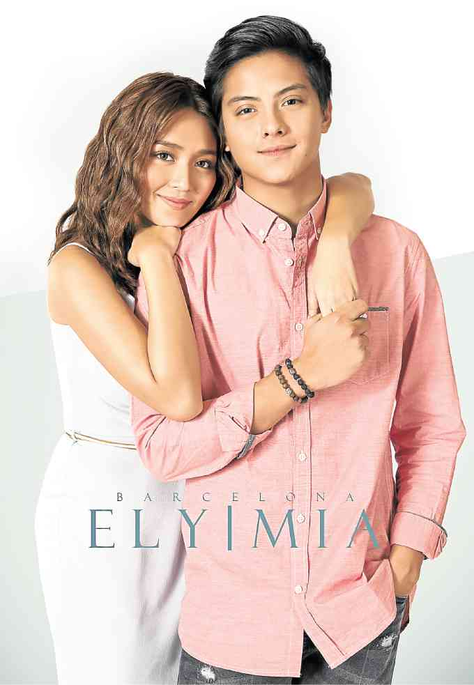 1490164059_abs-cbnmobile-kathryn-week-10
