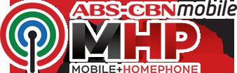 abscbnmobile mhp logo